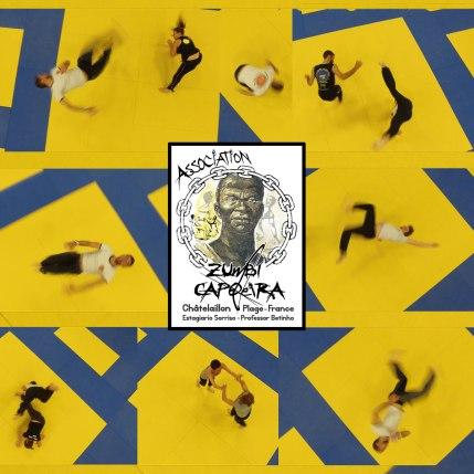 capoeira-indoor-2016