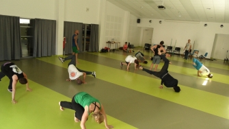 Monitor Bicudinho Capoeira Vadiaçao Juin 2017