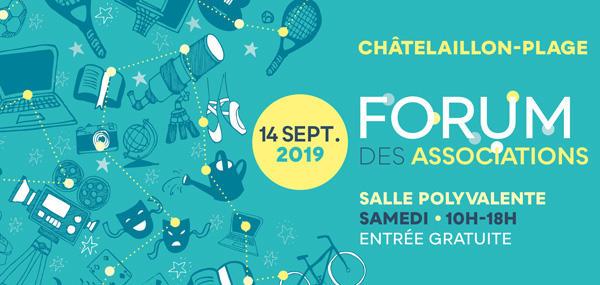 2019-forum-des-associations_image_600x285